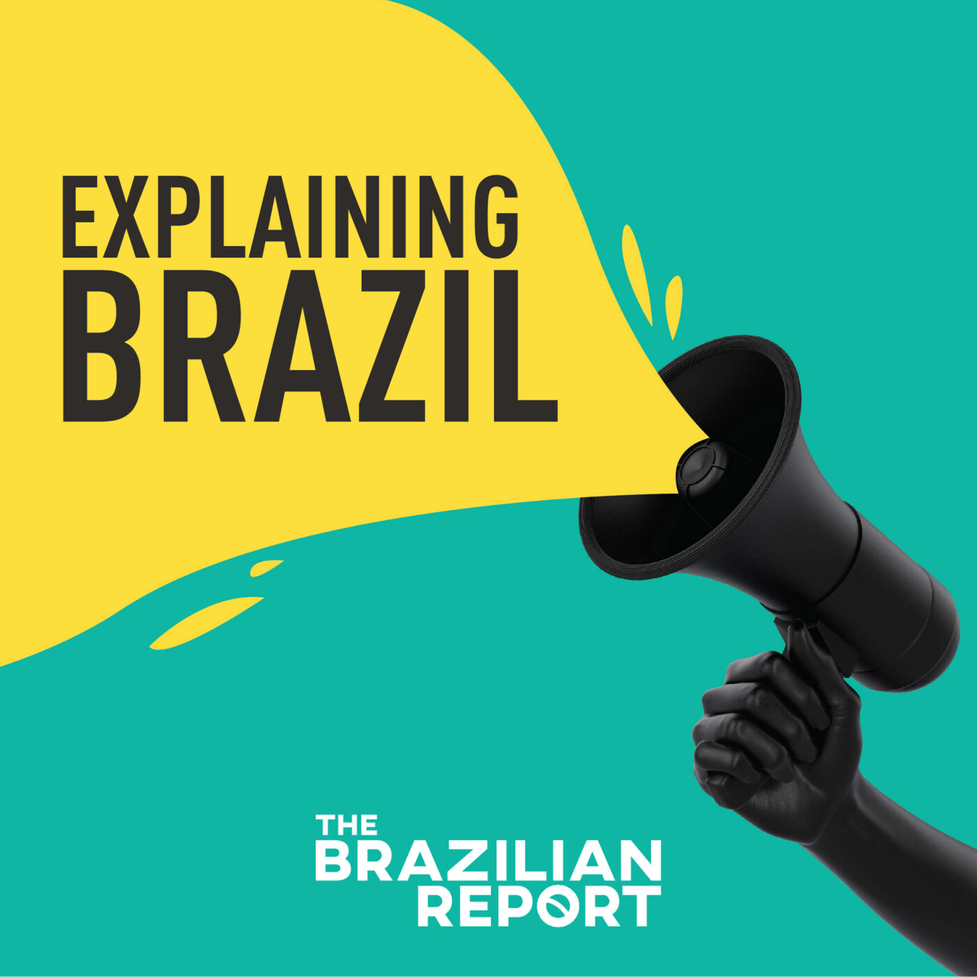 #92: PCC, Brazil's uber-powerful criminal brotherhood