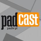 PADcast #297 – Gamescom 2019