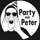 Party mit Peter - Episode 85 (Easter Eggs & Beastie Boys)