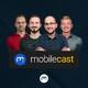 mobilecast #164
