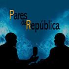 TSF - Pares da República - Podcast