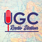 UGC RADIO SATION