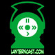 LanternCast Episode #409 - Pre-Birth Presents: The Green Lantern (Season Two) #7!
