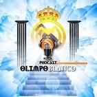 Olimpo Blanco