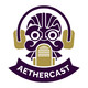 Aethercast S2E02 - CANCON 2020 Kharadron Overlords list reviews