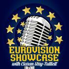 Eurovision Showcase on Forest FM (22nd September 2019)