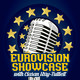 Eurovision Showcase on Forest FM (12th July 2020)