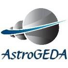 Podcast de Astrogeda