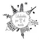 Estudiantes por el mundo