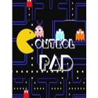 CONTROL PAD ACTO 2-9 del 20-12-2011