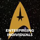 Season 5, Episode 4.5 Military Trek with Ken Tripp