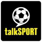 UNIVERSO PREMIER: Un Liverpool cual Cacaíto Rodríguez y oro para Modric