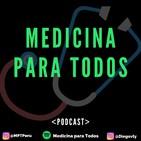 Medicina para Todos