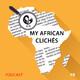 Le panafricanisme est-il mort avec Thomas Sankara? La réponse de Dr Amzat Boukari-Yabara!