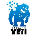 La Era Del Yeti - 20/08/19 - El Rey León y el advenimiento del cine virtual (II)