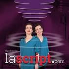 "Los Podcast de ""La Script"""