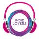 Indie Lovers #21 - Manel & Vida festival