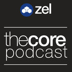 The Core - Ep25 - Zel Gets Listed on Hotbit.io, plus Goose talks Top 5 Gainers/Losers & Crypto News