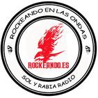 Rockeando en Las Ondas