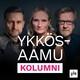 Tuija Siltamäki: Taiteilijat vaativat turhan työn lopettamista, eivätkä olleet kaikessa väärässä