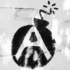 Entrevistas / Periódico Anarquía