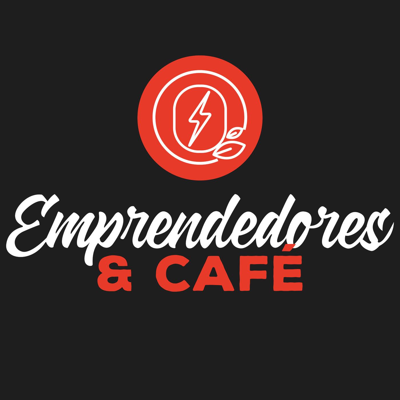 Emprendedores y Café