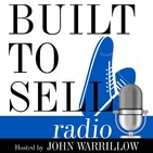 Ep 220 3 Ways To Immunize Yourself From The Dangers Ahead.mp3