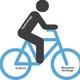 POD 17. La bicicleta digital. Acelerar la transformación.
