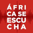 África se escucha