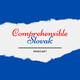 School System in Slovakia