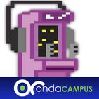 Misión Arcade- La guerra de las consolas