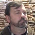 Meditaciones teológicas. fr. Michael P. Moore ofm
