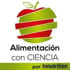 Alimentación con ciencia