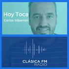 Hoy Toca - Clásica FM Radio