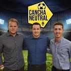 CAPÍTULO 8: Fecha FIFA, Eurocopa 2020, Campeones de Sudamericana, MLS, y reporte del Inter Miami.