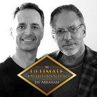 Show 177 – Turning Your Assets Into Opportunities w/ Brian Kurtz and Mike Agugliaro (Pt. 3)