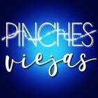 Pinches Viejas