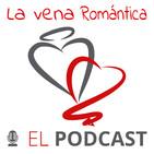 La Vena Romántica
