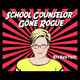 095 What Parents can do if School Closes Due to Covid