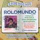 ROLOMUNDO #3 por Radio Boogaclub