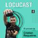 Host: el nuevo rol que buscan los medios | Ep. 17