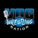 VOC Wrestling Nation - 7/16/2014