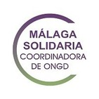 T2 Programa 30 Málaga Solidaria