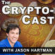 CC 18 - Sharia Law & Cryptocurrencies with Matthew Martin