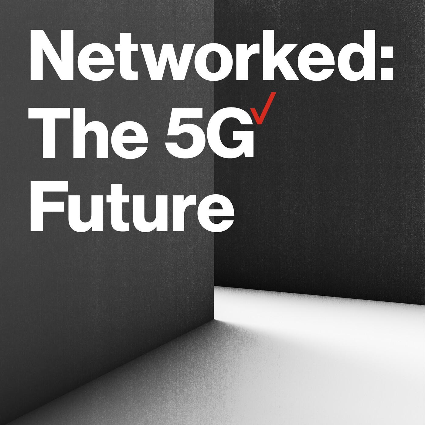 Welcome to Networked: The 5G Future