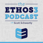 The Ethos3 Podcast