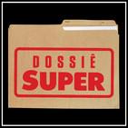 Dossiê SUPER