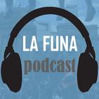 La Funa Podcast