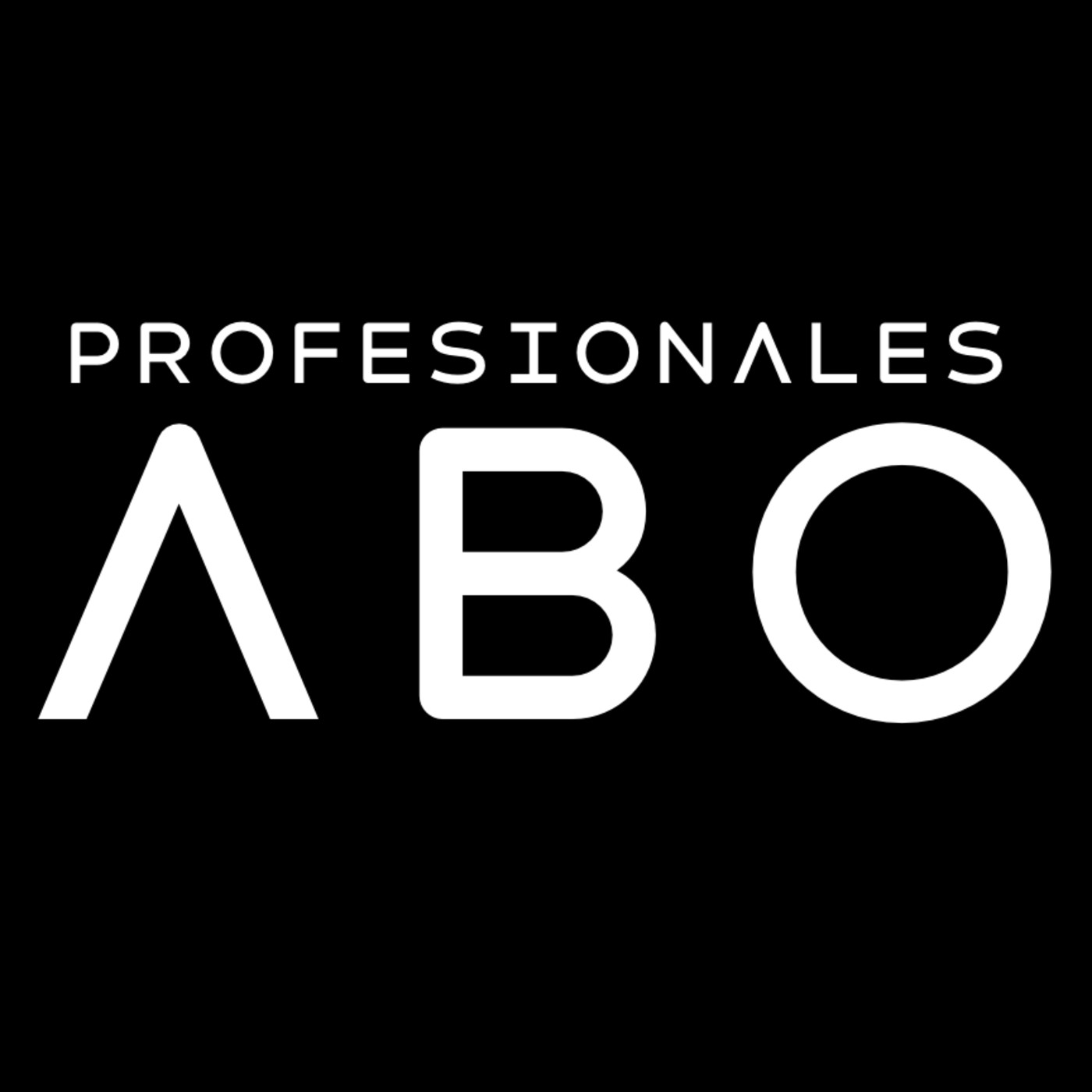 Profesionales ABO