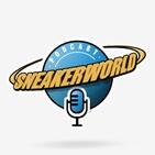 Sneakerworld Podcast - Afsnit 7 - 12.06.2019